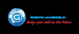 Gravity Robotik Mühendislik
